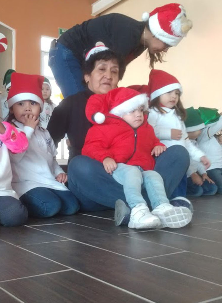 evento-navideño